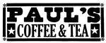 Paul's Coffee and Tea