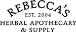 Rebecca's Herbal Apothecary