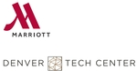 Marriott Denver Tech Center