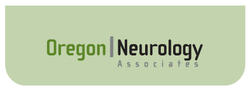 OregonNeurology