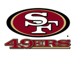 San Francisco Forty Niners Foundation