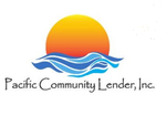 Pacific Community Lender