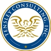 Tensley Consulting, Inc