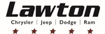 Lawton Chrysler, Dodge, Jeep, RAM