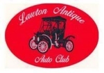 Lawton Antique Auto Club