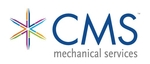 CMS Mechanical Services