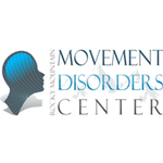 Rocky Mountain Movement Disorders Center