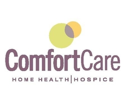 Comfort Care Home Health