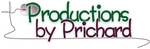 Productions by Prichard