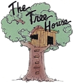 Treehouse Restaurant & Bar