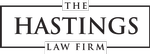 Hasting Law Firm