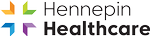 Hennepin Healthcare