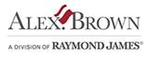 Alex.Brown / Raymond James