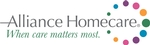 Alliance Homecare