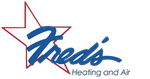 Fred's Heating & Air