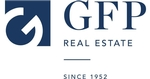 GFP Real Estate LLC