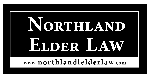 Northland Elder Law