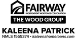 Fairway Independent Mortgage Coproration