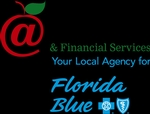 Apple Insurance & Financial