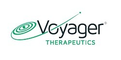Voyager Therapeutics