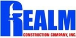 Realm Construction