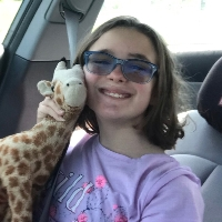 Shelly Muckey profile picture