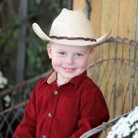 Easton Washam profile picture