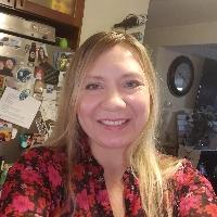 Laurie McCorkindale profile picture