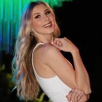 Rose Freeman profile picture