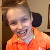 Jake Martin profile picture