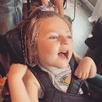 Stella Craig profile picture