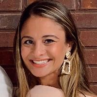 Maiya Sokol profile picture