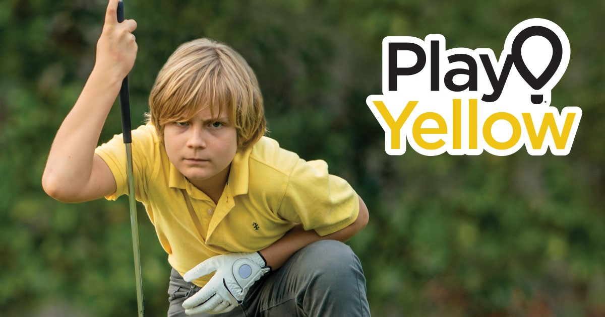 Play Yellow Birdies for Kids