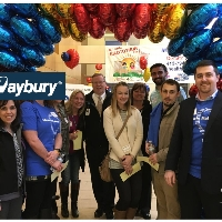 Team Maybury profile picture