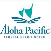 Aloha Pacific FCU profile picture