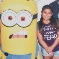 Emma Flores foto de perfil
