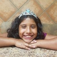 Zenaida Flores foto de perfil