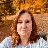 Janet Sims profile picture