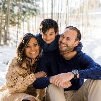 Jalpa Sheth profile picture