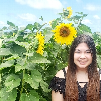 Hannah Marie Tokiwa profile picture