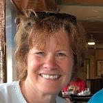 Donna Bergeon profile picture