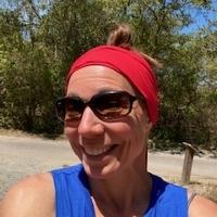 Beth Leftwich profile picture