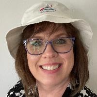 Beth Smith profile picture