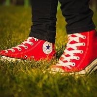 Kim Madeiros profile picture