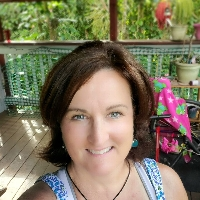 Regina Floyd profile picture