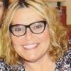 Danielle Flores profile picture