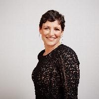 Diana Caito profile picture