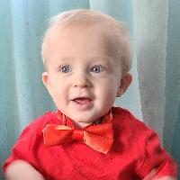 Emmett Bowman profile picture