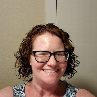 Kathy West profile picture