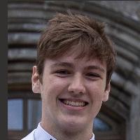 William Bornmann profile picture